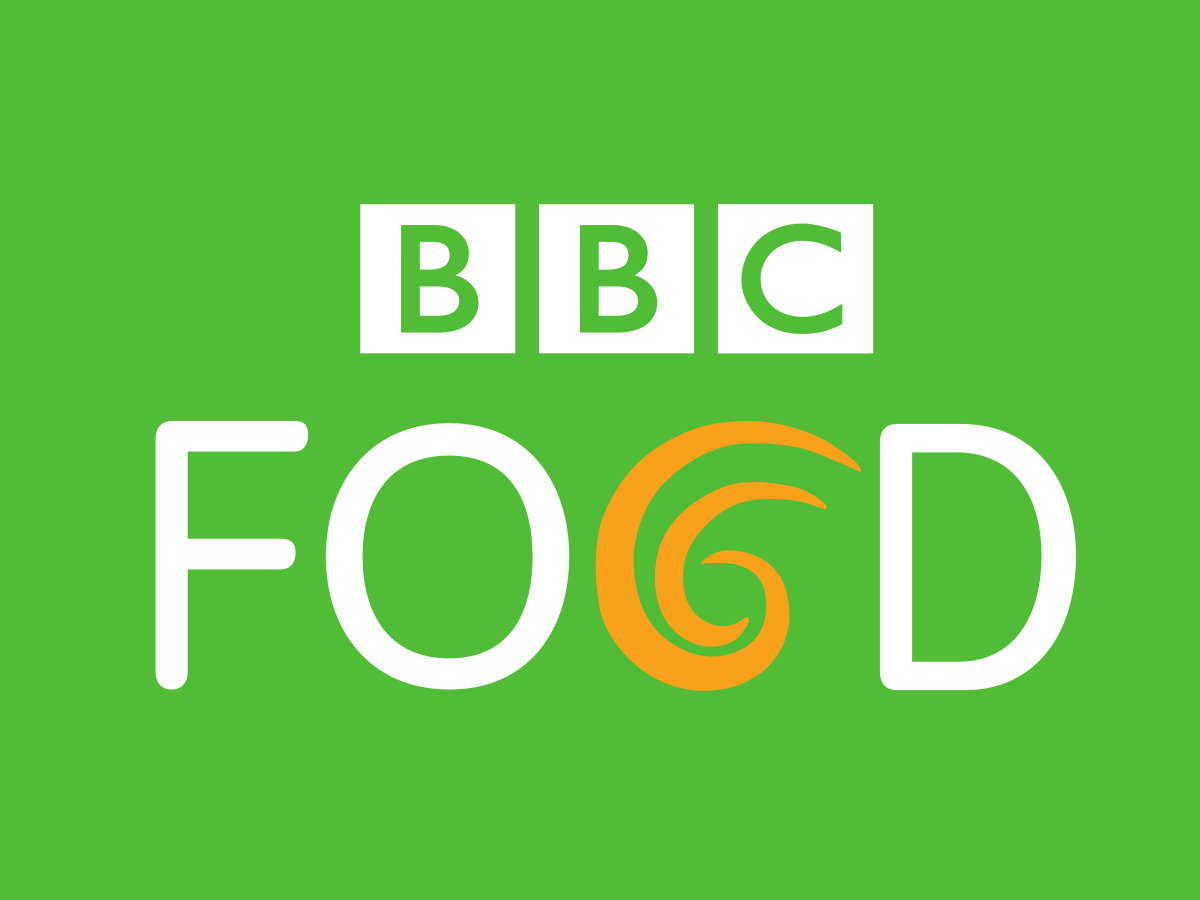 BBC_Good_Food