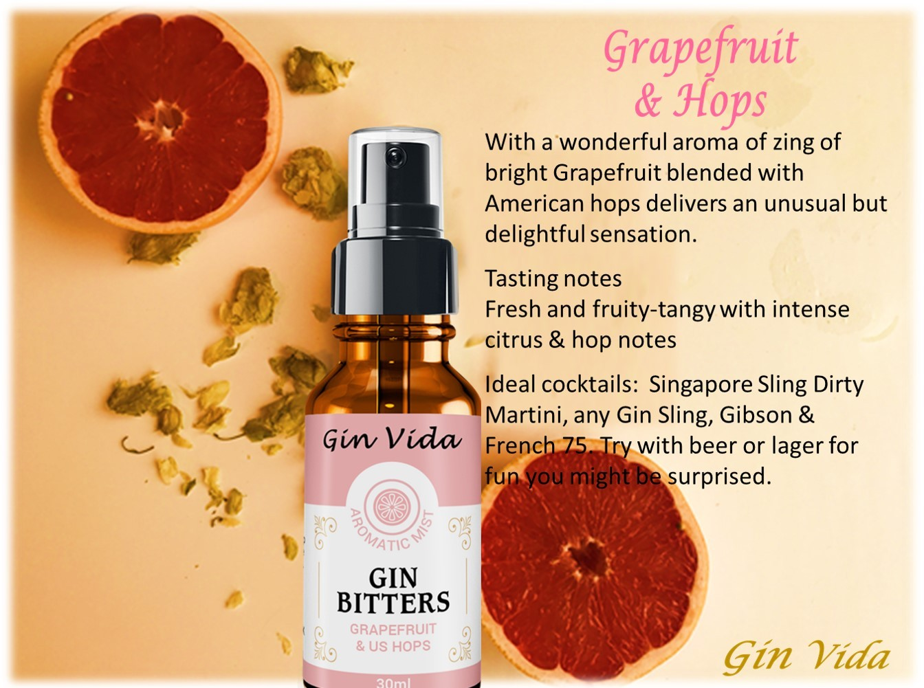 Grapefruit_Bitters