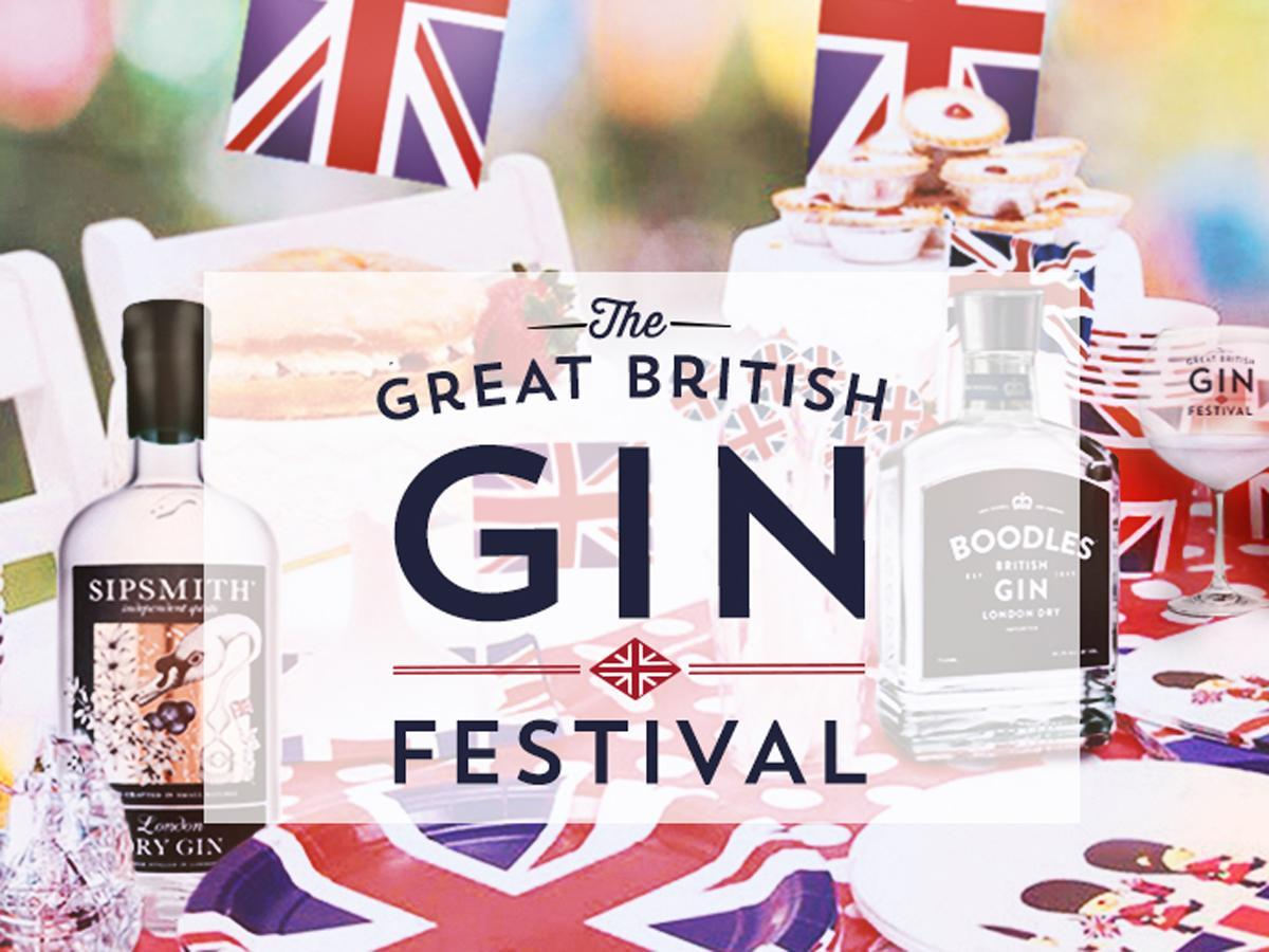 Great_British_Gin_Festivals