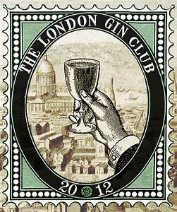 London_Gin_Club