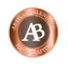 Artisan Blending Limited